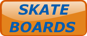 skateboards button